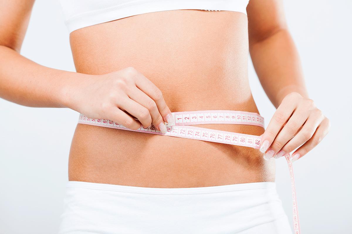 طرق سهلة لخسارة الوزن