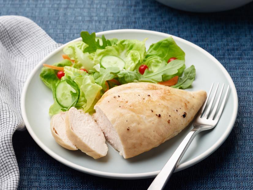 صدور الدجاج من أهم مصادر البروتين