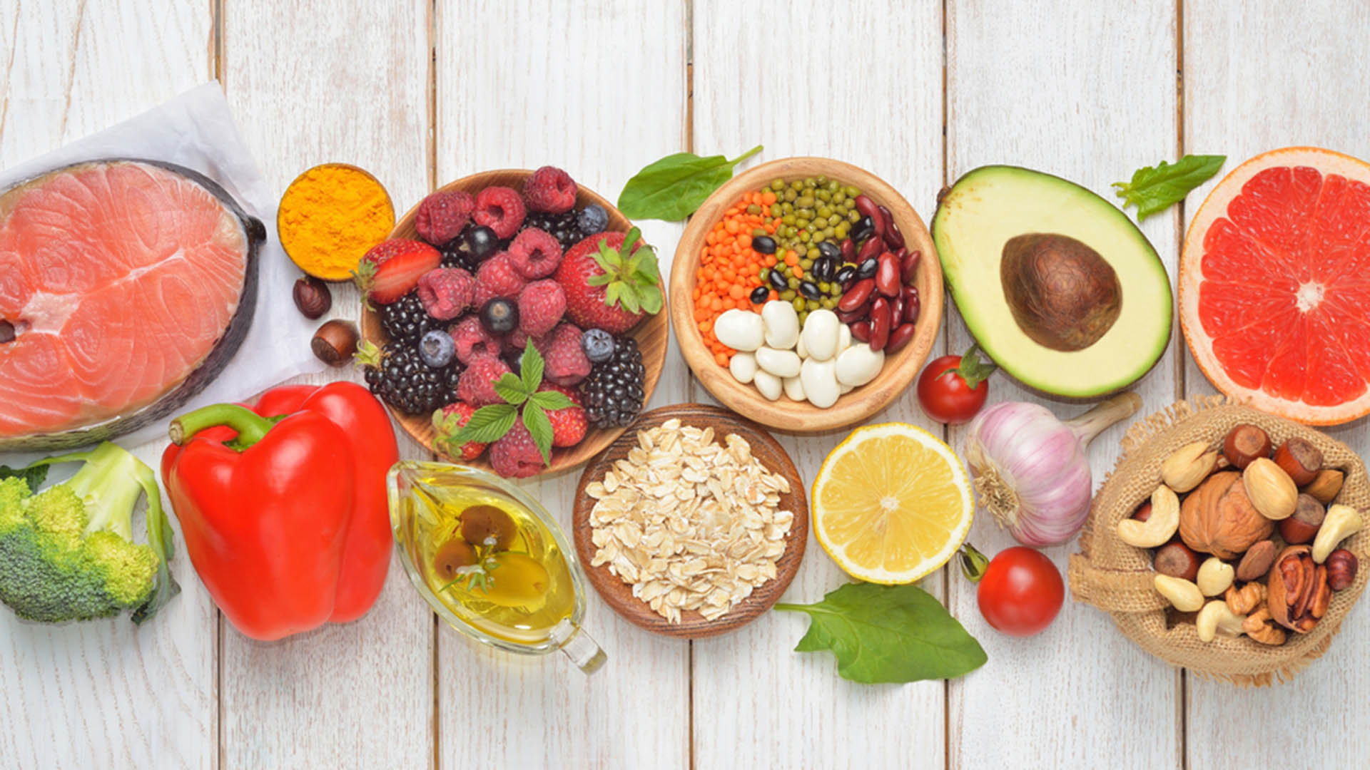 نظام غذائي للتنحيف