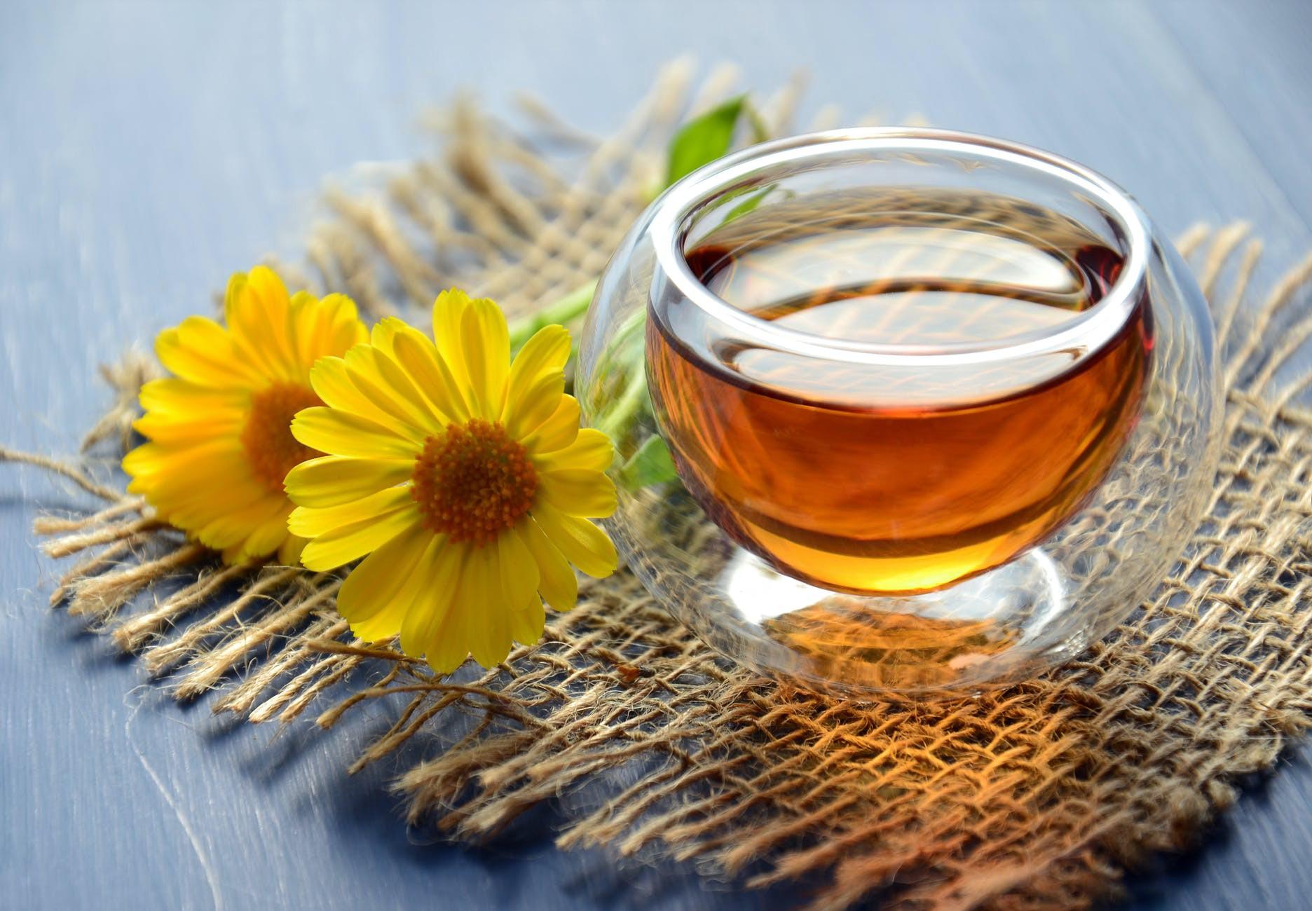 فوائد عسل السدر للريجيم والمناعة