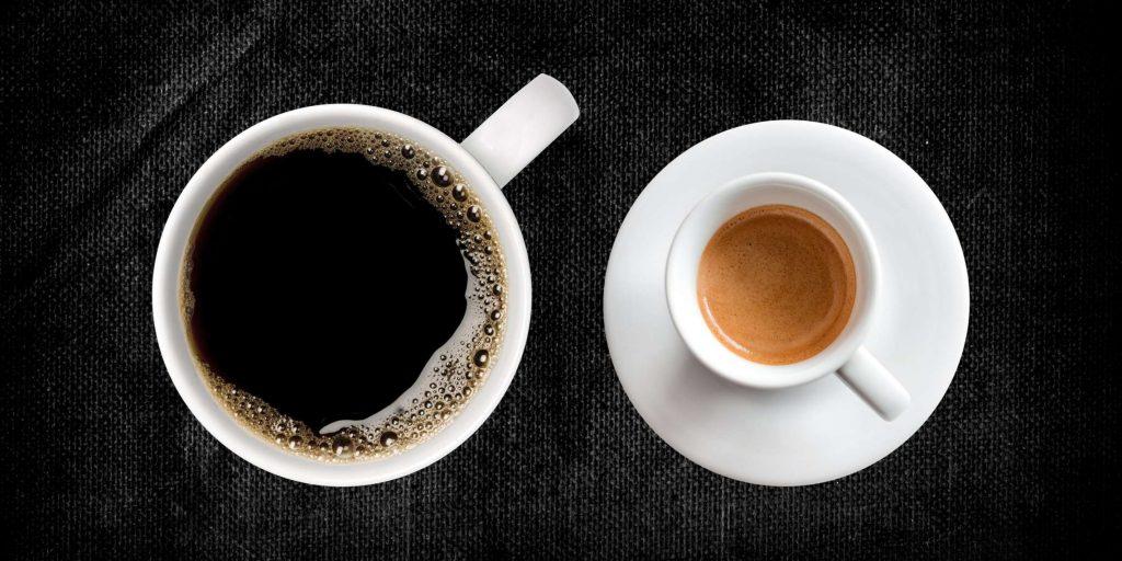 caffeine_espresso_vs_drip