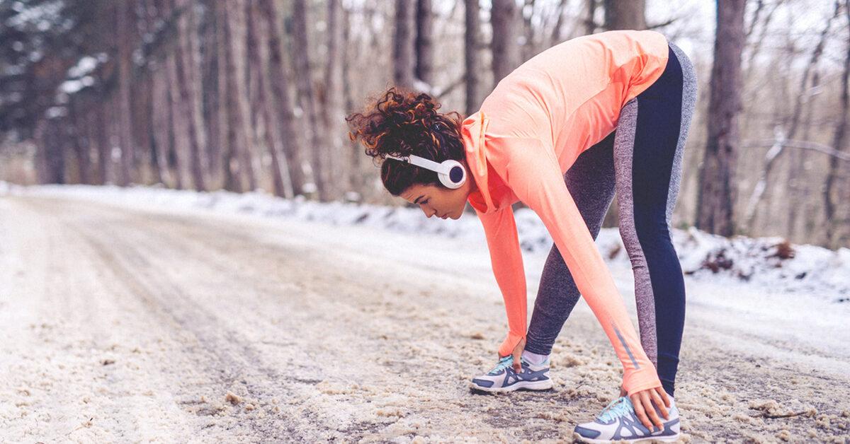 علاج ألم العضلات