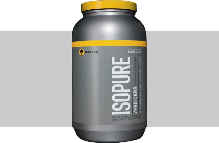 افضل بروتين لبناء العضلات للمبتدئين لإنقاص الوزن