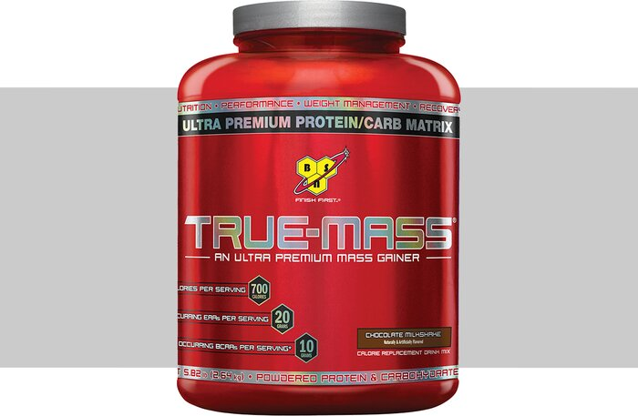 افضل بروتين لبناء العضلات للمبتدئين لاكتساب العضلات