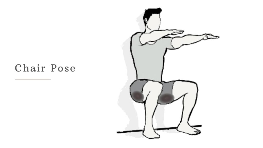 chairpose-1024x576