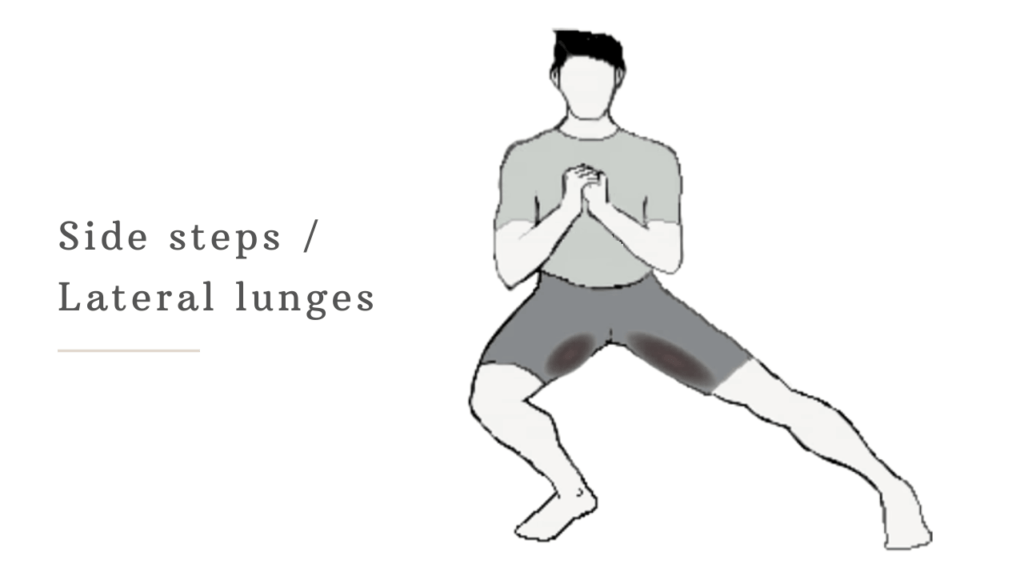 lateral-lunges-1024x576