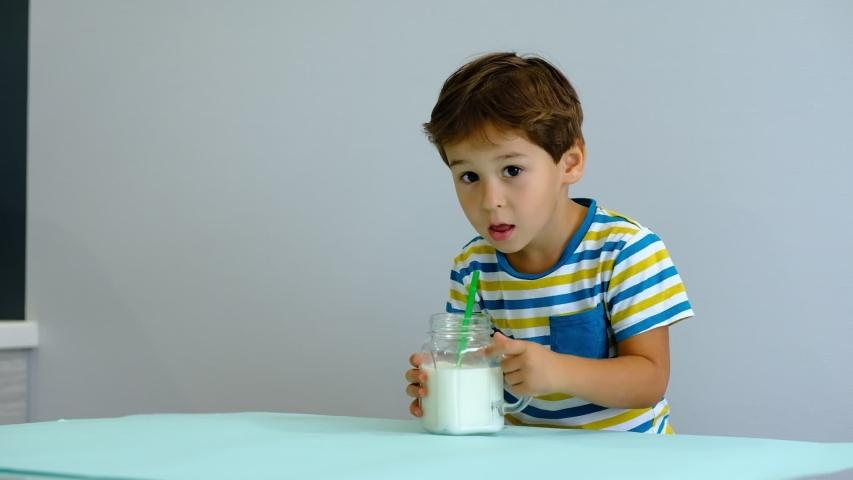 التغذية الصحية للأطفال نصائح