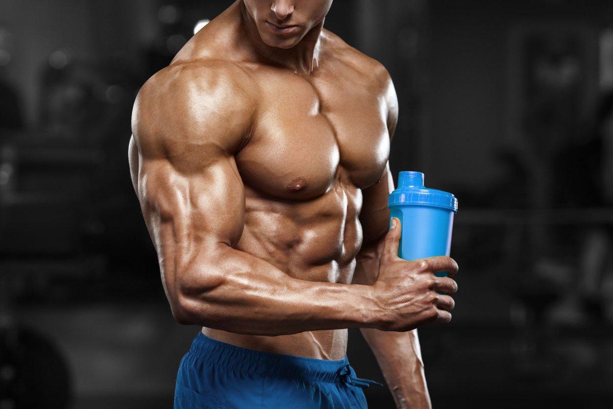تنشيف الجسم من الدهون